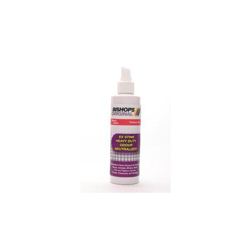 ExStink - środek do neutralizacja zapachów 230 ml