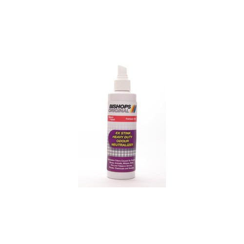 ExStink - środek do neutralizacja zapachów 945 ml