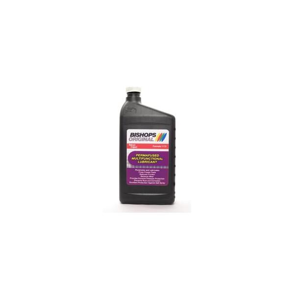 1773 Wielofunkcyjny smar uniwersalny 950 ml