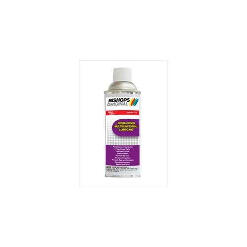 1771 Wielofunkcyjny smar uniwersalny spray 380 ml