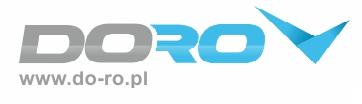 DO-RO